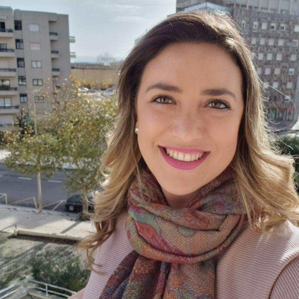 ÉRICA MARTINS MARQUES RAMOS
