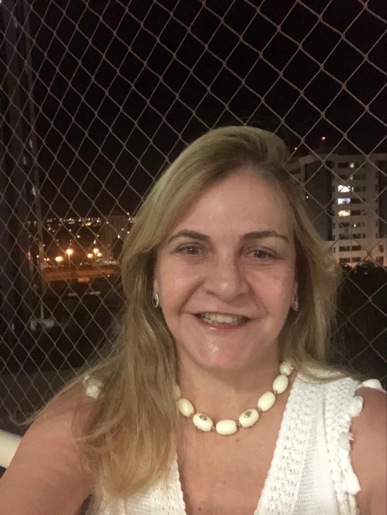 MARIA CARMEN DE SOUSA FREITAS